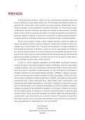 livro completo - Page 7