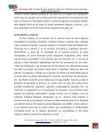 lengua formativa - Foro de Estudios en Lenguas Internacional ... - Page 2