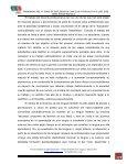 lengua formativa - Foro de Estudios en Lenguas Internacional ... - Page 3