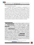 lengua formativa - Foro de Estudios en Lenguas Internacional ... - Page 4