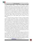 lengua formativa - Foro de Estudios en Lenguas Internacional ... - Page 5