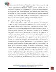 lengua formativa - Foro de Estudios en Lenguas Internacional ... - Page 6
