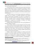 lengua formativa - Foro de Estudios en Lenguas Internacional ... - Page 7