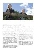 Børnefolder - Dansk Folkehjælp - Page 2