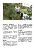 Børnefolder - Dansk Folkehjælp - Page 3