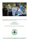 Børnefolder - Dansk Folkehjælp - Page 4