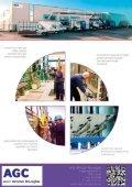 Rolluiken en poorten: - Bouwmagazines - Page 2