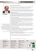 Rolluiken en poorten: - Bouwmagazines - Page 5