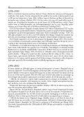 Havørna i Rogaland - Museum Stavanger - Page 4