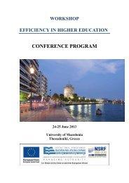 Download Program (pdf) - Index of