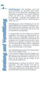 Gesundheitsamt Bremen - Seite 2