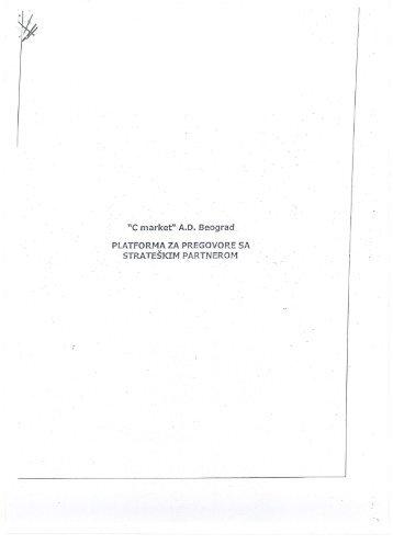 Preuzmite prilog u PDF formatu