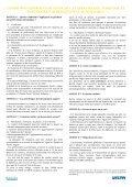 Carte turquoise : optez pour le prélèvement automatique ! - Irigo - Page 2