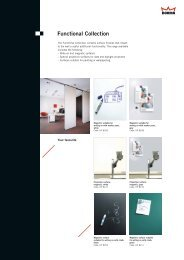 Product Brochure 1 - Swathi Engineering
