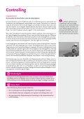 Betriebs- wirtschaft - Seite 6