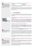 Betriebs- wirtschaft - Seite 7