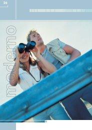 Katalog od 26 do 53 strani - Okna Dornik