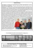 Mitteilungsblatt - Appenweier - Seite 2