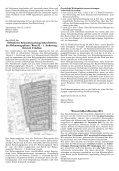 Mitteilungsblatt - Appenweier - Seite 4