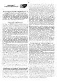 Mitteilungsblatt - Appenweier - Seite 5