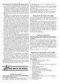 Mitteilungsblatt - Appenweier - Seite 6