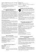 Mitteilungsblatt - Appenweier - Seite 7