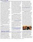 Wegweiser 2013 - Wellesley College - Page 2
