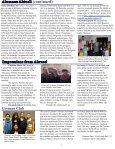 Wegweiser 2013 - Wellesley College - Page 3
