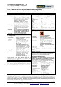 4301 - Enviro Super25Tuschfjerner - Hosting by Talk Active - Page 2