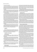 Revista Brasileira de Enfermagem - SciELO - Page 2