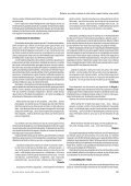 Revista Brasileira de Enfermagem - SciELO - Page 3