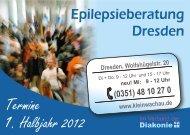 0 58 07 ( 31) 4 1 2 0 - Kleinwachau