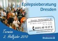 0 5) 8 027 0 ( 3 1 4 1 - Kleinwachau