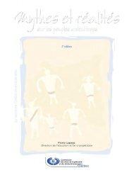 Mythes et réalités sur les peuples autochtones - Secrétariat aux ...