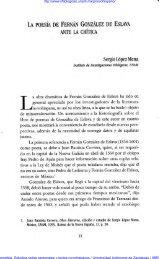 Sergio López Mena .......33 - Inicio