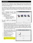 Manuale Configurazione Audio - Virtual DJ - Page 3