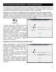 Manuale Configurazione Audio - Virtual DJ - Page 5