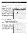 Manuale Configurazione Audio - Virtual DJ - Page 6