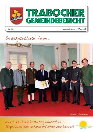 (4,83 MB) - .PDF - Gemeinde Traboch