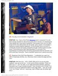 An Interview With Kristian Bush Of Sugarland - Epiphone Musical ... - Page 4