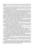 I FINANZIAMENTI EUROPEI : QUALI ... - Regione Molise - Page 3