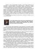 I FINANZIAMENTI EUROPEI : QUALI ... - Regione Molise - Page 4