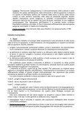 I FINANZIAMENTI EUROPEI : QUALI ... - Regione Molise - Page 6