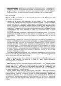 I FINANZIAMENTI EUROPEI : QUALI ... - Regione Molise - Page 7