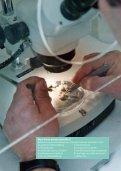 Brochure: Aanpak van asbest 2012 - 2015 - Inspectie SZW - Page 4