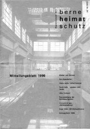 Volltext - Christoph Schläppi