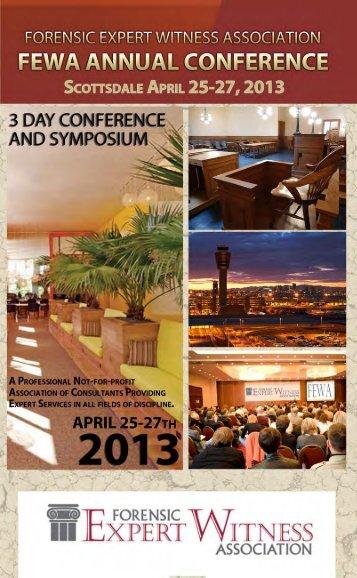 3 DA{6N1: - EN I. - the Arizona Insurance Claims Association
