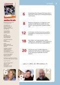 Samfunn for alle nr. 1/2011 - NFU - Page 3