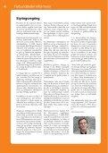 Samfunn for alle nr. 1/2011 - NFU - Page 4