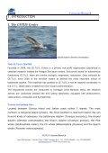 CE.TU.S CETACEANS PROJECT - Turismo in Toscana - Page 2